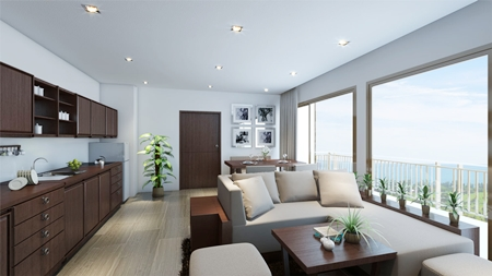 Rental Property Prab