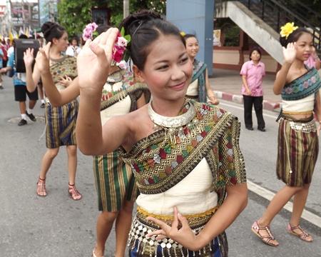 phetchabun girls Phetchabun cute boys&girls 154 likes แอดมินเพจนี้มีสามคนนะครับ/ค่ะ.