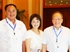Dusit Thani Pattaya celebrates the success of Dusit International 2012 Conference