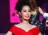 Nong Neck crowned Miss Tiffany�s Universe 2013
