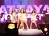 Pattaya International Music Festival roars with huge comeback