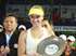 Kirilenko wins Pattaya Women�s Open 2013 crown