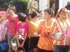Songkran Week In Pattaya 2012