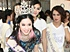 Queen of the night Miss Tiffany�s Universe 2012